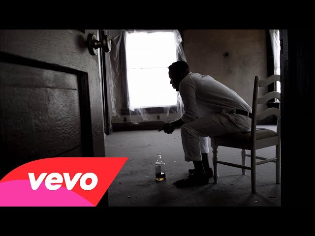Kendrick Lamar Swimming Pools Drank Inthefame: kendrick lamar swimming pools music video download