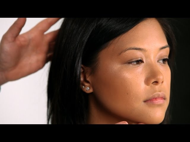 How To Do Asian Make Up - Other - Porn Photos-5029