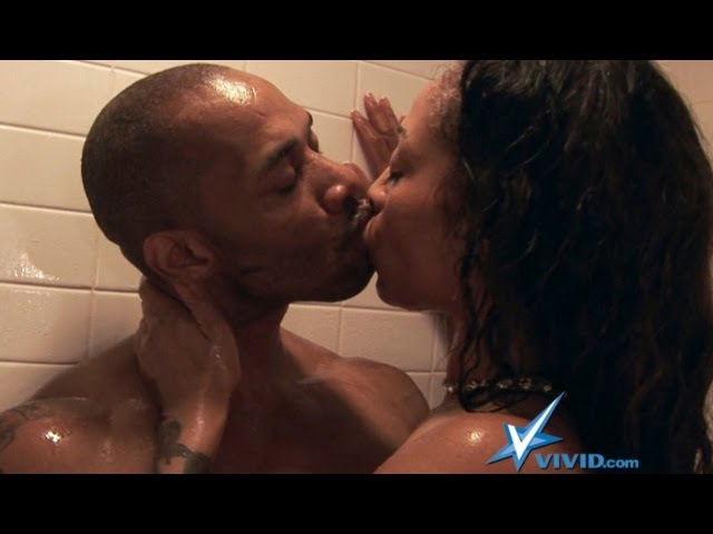 Love and hip hop atlanta sex tape