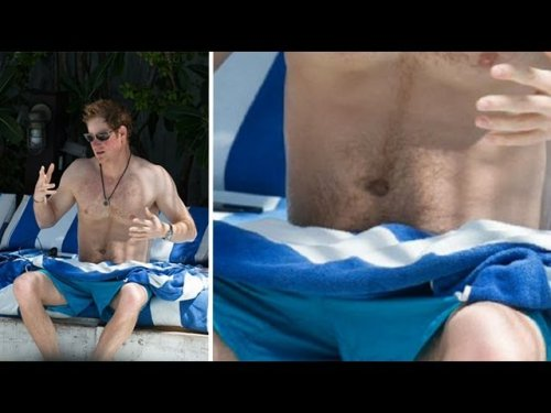 Nude women photgraphs