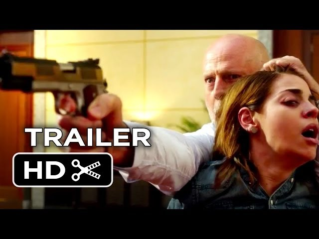 Extraction streaming VF film complet HD - full-streamlive