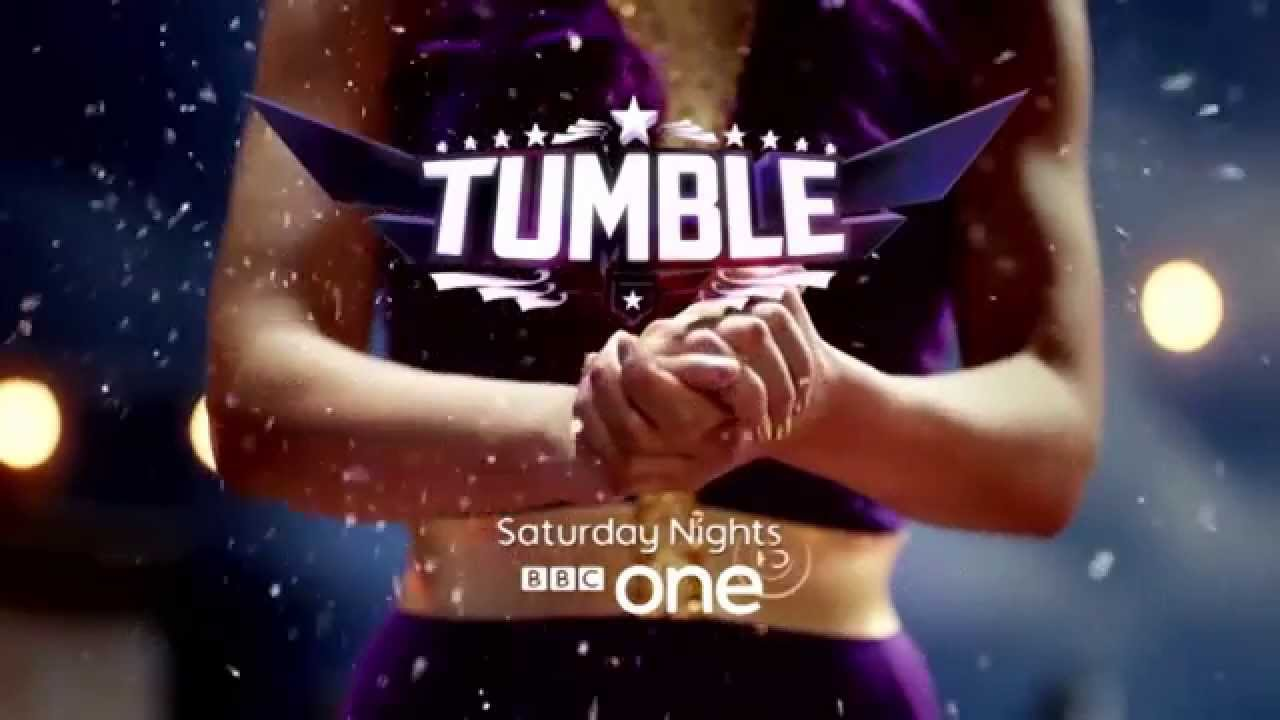 Tumble: Episode 4 Trailer – BBC One – INTHEFAME