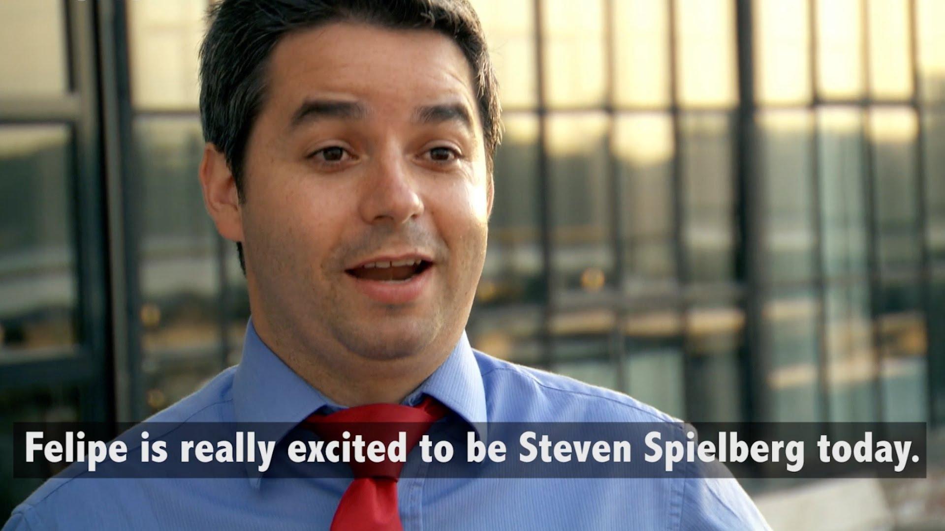 'Apprentice' – All Subtitles Download