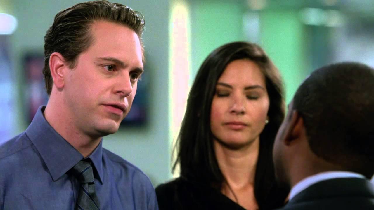 The newsroom download season 2 - Consciouslymeals gq