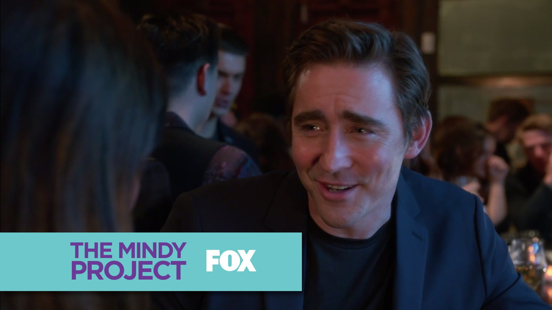 fox the mindy project Fox has officially pulled the plug on the mindy project after three critically acclaimed seasons but there's a small chance that we haven't seen the last of dr mindy lahiri and her gang of.