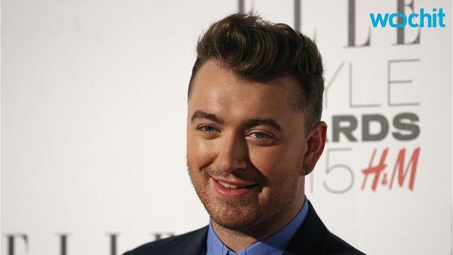 brit awards shake up british album chart