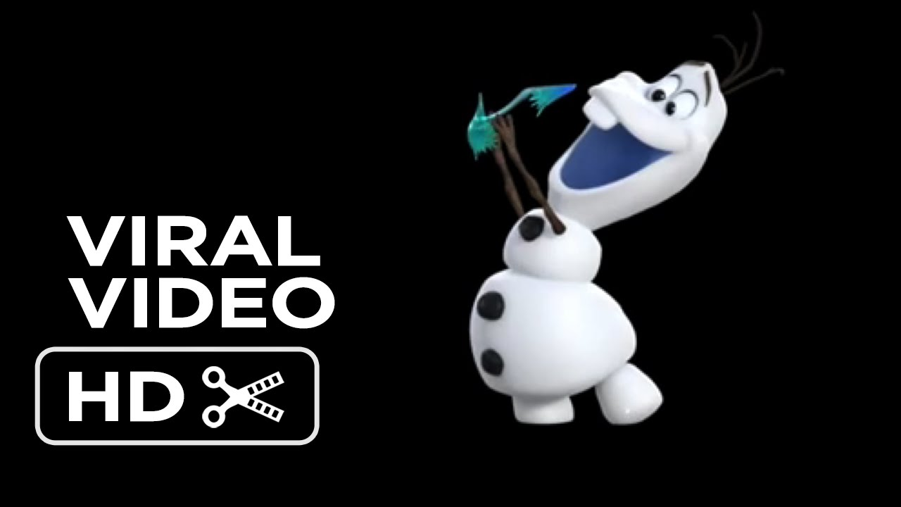 how to create short viral video