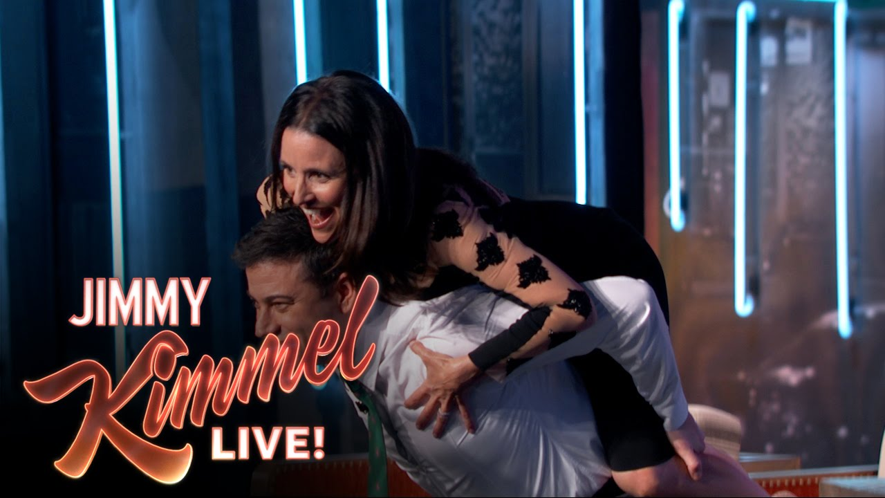 how to get tickets to jimmy kimmel live in brooklyn
