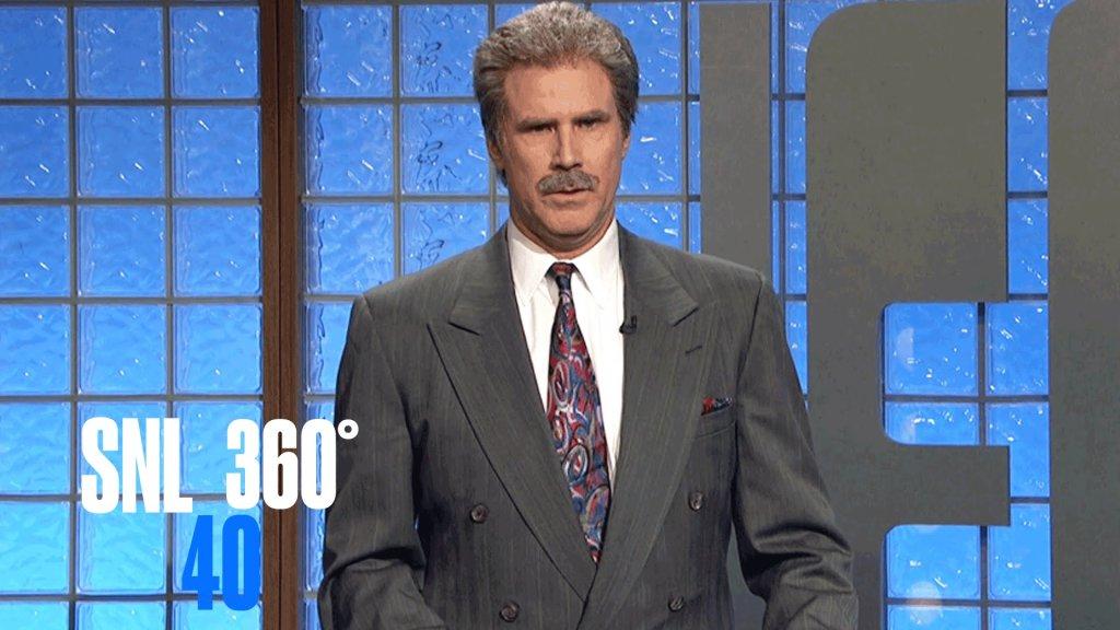 Celebrity jeopardy snl 2019