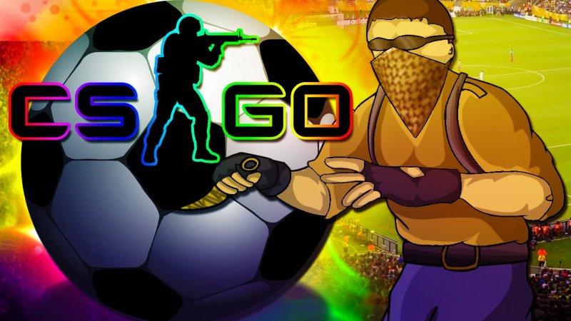 Mini games csgo skin games golf