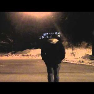 "The Sinner and The Saint – ""The People above My Bed"" Official Music Video"