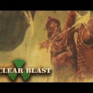 Almanac – Tsar – Webisode #1  (official Trailer)