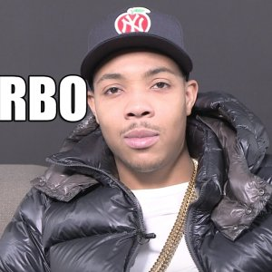 "G Herbo Says Slim Jesus Needs To ""Give it Up"""