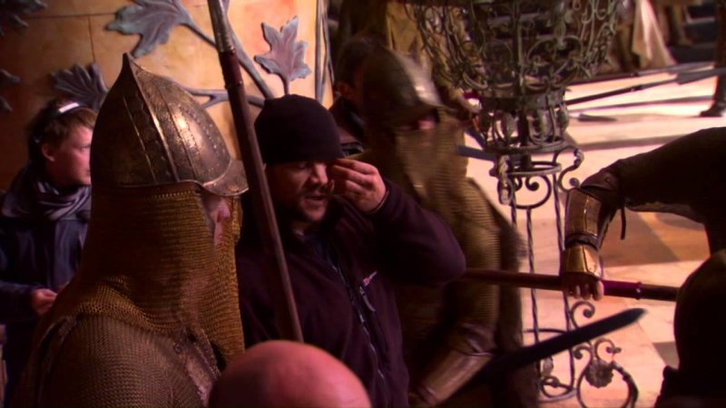 Game of Thrones Season 1 Subtitles - English Subtitles