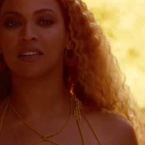 Malik Yusef Breaks down the Science Of Beyonce's Lemonade