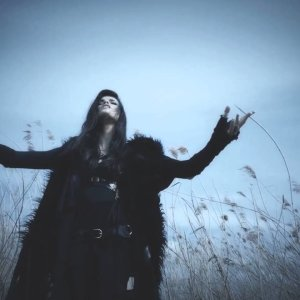 VISIONS OF ATLANTIS – Winternight (Official Video) | Napalm Records