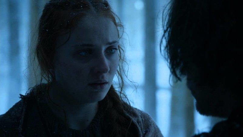 Putlocker Game of Thrones Season 2 - Now Putlocker