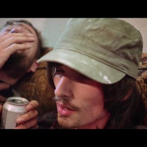 "Barbarian – ""The Needle"" Official Music Video"