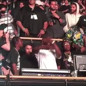 """Insider Access 