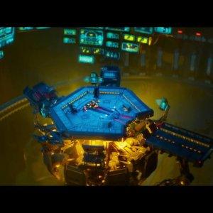 The LEGO Batman Movie (Official Trailer)