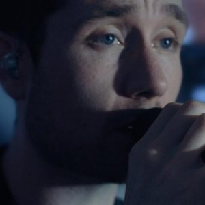 Bastille – Fake It (Vevo Presents)
