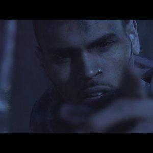 Chris Brown – Grass Ain't Greener (Edited)
