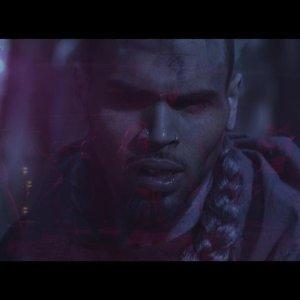 Chris Brown – Grass Ain't Greener