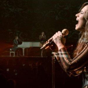 Demi Lovato – Stone Cold (Live On Honda Civic Tour: Future Now)