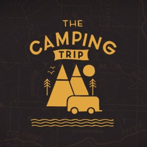 Macklemore & Ryan Lewis – 2016 Camping Trip Tour Diary