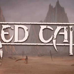 """Red Cain – """"Hiraeth"""" Official Music Video"""