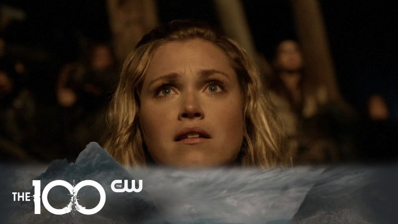 The 100 season 2 episode 15 stream | Crazy-tapped cf