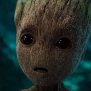 Guardians of the Galaxy Vol. 2 – Official Trailer