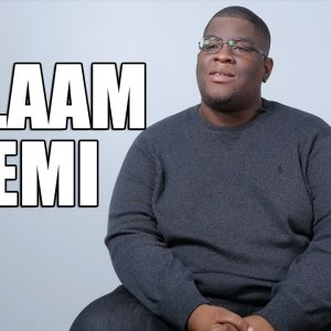 Salaam Remi on Mumble Rappers: Time Will Tell if it Develops Into its Own Genre