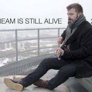 "Hawk and the Wild – ""The Dream Is Still Alive"" Vilhelmmusic"