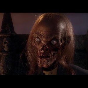 M. Night Shyamalan's Tales From the Crypt – Teaser