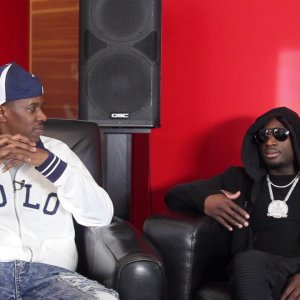 Ralo Says He Can't Listen to Jeezy & Yo Gotti Because They Set Up Our Generation For Failure