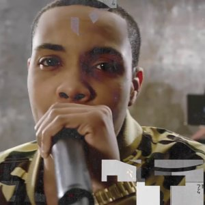 Back to School with G Herbo #BlackExcellence