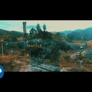 Battle Symphony (Official Lyric Video) – Linkin Park