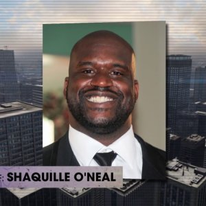Shaquille O'Neal believes the earth is flat | Rumor Report