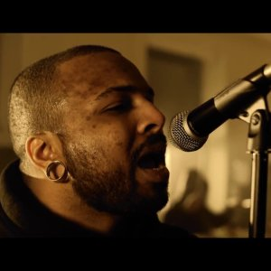 """Of Virtue – """"Ghost Town"""" Official Music Video"""