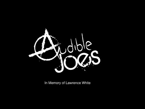 "Audible Joes – ""Born Again Cynic"" Official Music Video – A BlankTV Feature!"