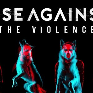 Rise Against – The Violence (Audio)