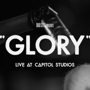 Bastille – Glory (Live From Capitol Studios)