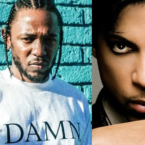 Billboard This Week in Music: Prince One Year Anniversary, Kendrick Lamar 'Damn' & Despacito Remix