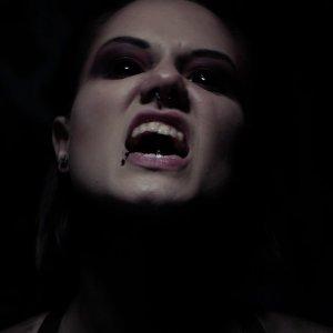 "Deus Ex Machina – ""A New World to Come"" Official Music Video"