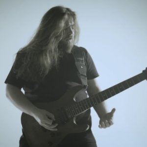 """Transient State – """"Invocation"""" Official Music Video"""