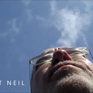 "Planet Neil – ""Last Year"" Official Music Video"