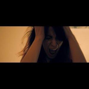 "Soulspirya – ""Hypnotic"" Official Music Video"