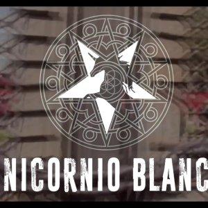 """Unicornio Blanco – """"David Vs Goliath"""" Official Music Video"""