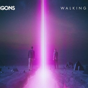 Imagine Dragons – Walking The Wire Copy (Audio)